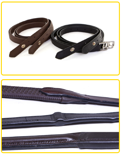 Kikon accessories